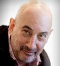 Jeffrey Gitomer. Il Libretto Rosso del Grande Venditore.