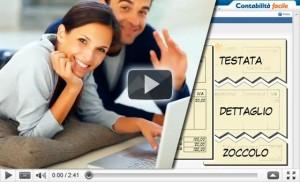 software contabilità, programma contabilità, software contabilità ordinaria, programma contabilità ordinaria, prima nota, prima nota gratis,