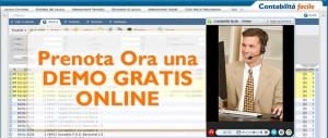 contabilità online, software contabilità online, programma contabilità online, contabilità on line, contabilità on-line,