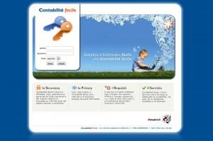 contabilità on line, contabilità ordinaria, contabilità semplificata, contabilità srl, prima nota, prima nota gratis