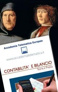 eBook contabilità e bilancio di Walter Caputo