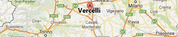 contabilità parrucchieri, contabilità saloni, contabilità parrucchieri Vercelli, contabilità Vercelli, contabilità parrucchiere Piemonte