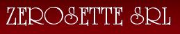 contabilità Vercelli, contabilità provincia Vercelli, contabilità Piemonte, contabilità parrucchiere