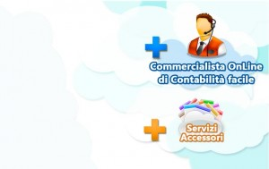 commercialista online, commercialista on line, gestionale online, gestionale on line,
