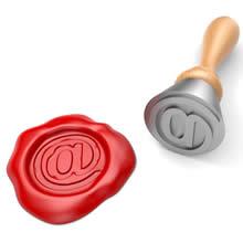 Obbligo della PEC per le DITTE INDIVIDUALI entro il 30/06/2013