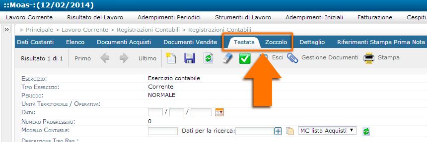 Contabilità facile online, contabilità online, contabilità on line, programma contabilità online, software contabilità online,