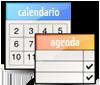 calendario-agenda