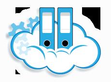 contabilita-online-semplificata-cloud-v4