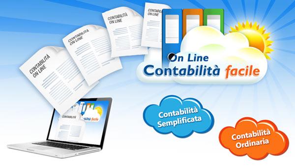 tenuta contabilità, tenuta contabilità online, tenuta contabilità ordinaria, tenuta contabilità semplificata,