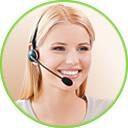 assistente contabile personale online