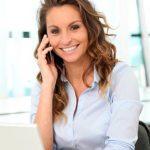 contabilità online sas, contabilità online srl