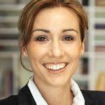 Jasna Legisa - direttrice di Neuro Com Science