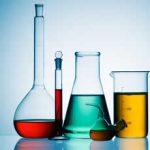 cliente contabilità facile online laboratorio sanluri