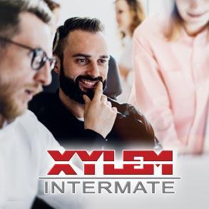 Dicono di Noi – Xylem: Contabilità facile è uno strumento strategico.