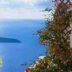 Immagine vacanza Rubius Viaggi cliente di Contabilità facile