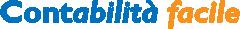 contabilità semplificata ordinaria online con assistenza contabile personale